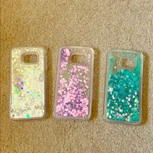 Sell phone cases